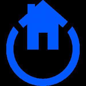 Northblock Property Development