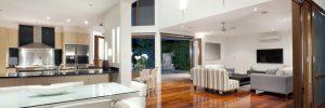 Sydney Development and Renovation Projects